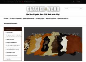 glacierwear.com