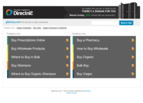 glad-buy.com