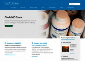 gladdmd.com
