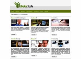 gladestech.com