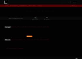 gladiatorhosting.com