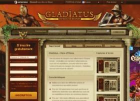 gladiatus.fr