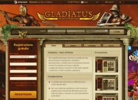 gladiatus.it