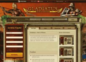 gladiatus.net