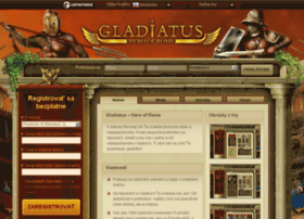 gladiatus.org