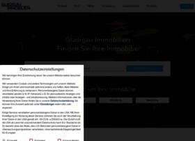 gladigau-immobilien.de