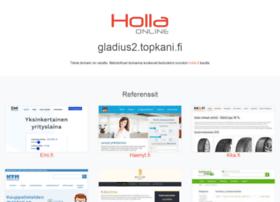 gladius2.topkani.fi