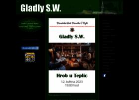 gladlysw.cz