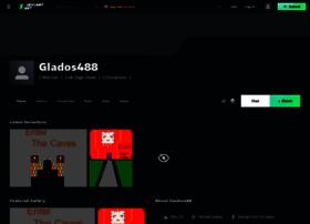 glados488.deviantart.com