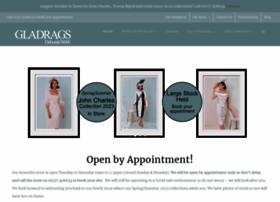 gladrags.boutique