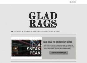 gladragsdoc.com