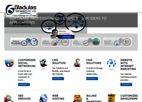 gladulas.com