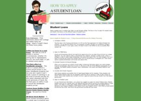 gladvisor.com