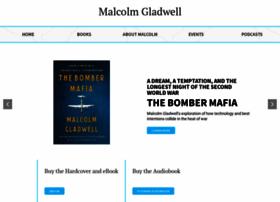 gladwell.com