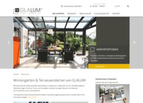 glalum.de