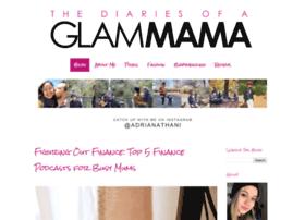 glam-mama-diaries.blogspot.com
