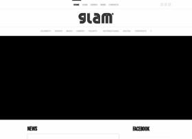 glam.com.pt