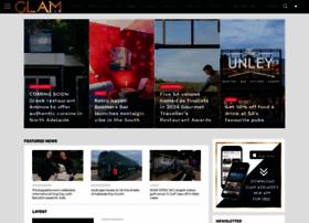glamadelaide.com.au