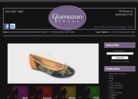 glamazonshoes.com.au