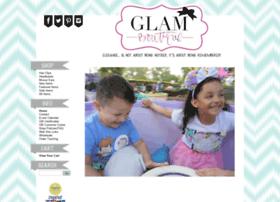 glambowtique.com
