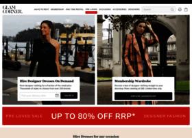 glamcorner.com.au
