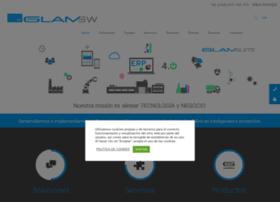 glamerp.com