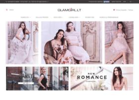 glamgirl.lt