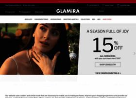 glamira.co.uk