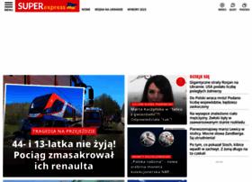 glamki.pl