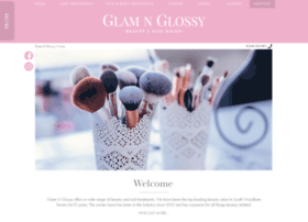 glamnglossy.co.uk