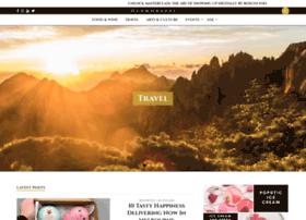 glamodesign.com.au