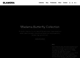 glamora.it