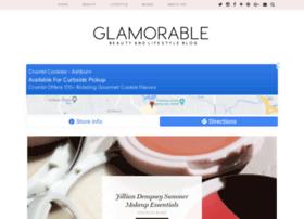 glamorable.blogspot.com
