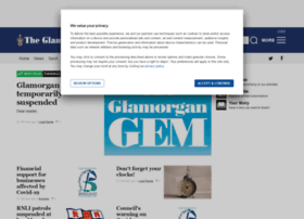 glamorgan-gem.co.uk