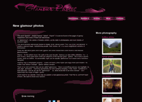 glamour-photos.org