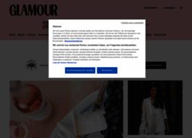 glamour.de