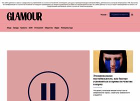 glamour.ru