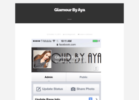 glamourbyaya.wordpress.com