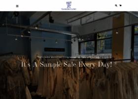 glamourcloset.com