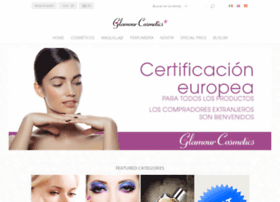 glamourcosmetics.it
