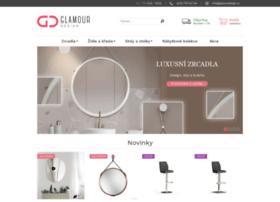glamourdesign.cz