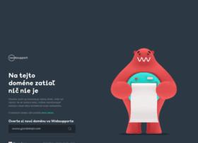 glamourdesign.eu