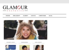 glamourexclusive.com