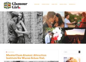 glamourgirl80.de