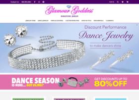 glamourgoddessjewelry.com
