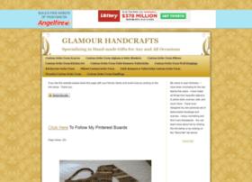 glamourhandcrafts.angelfire.com