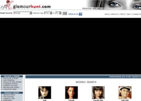 glamourhunt.com