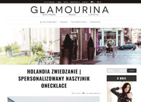 glamourina.pl