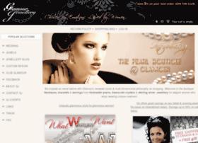 glamourjewellery.com