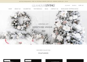 glamourliving.co.uk